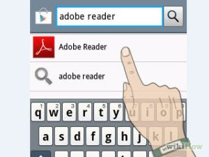 320px-Get-Adobe-Reader-for-Android-Step-2
