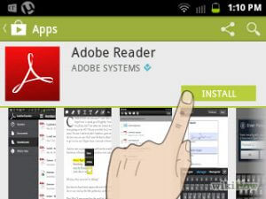 320px-Get-Adobe-Reader-for-Android-Step-3
