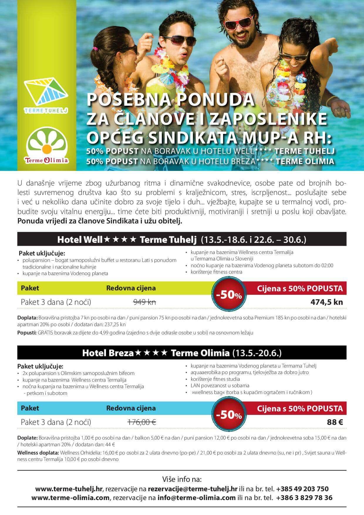 MUP-akcija-1