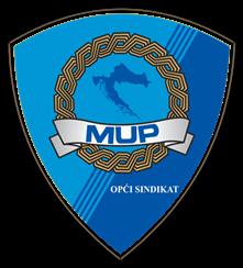 Opći sindikat MUP-a
