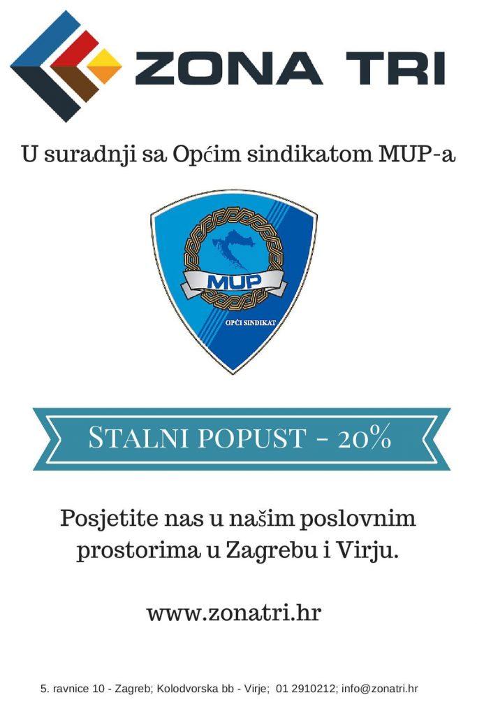 zona tri - sindikat-page-001 (1)