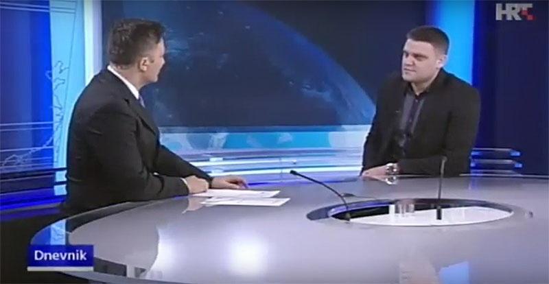 Osvrt OPĆEG SINDIKATA MUP-a na postupanje policijskih službenika Policijske uprave Zadarske