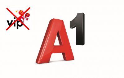 Aktualni cjenik uređaja dostupnih kroz program pogodnosti u A1