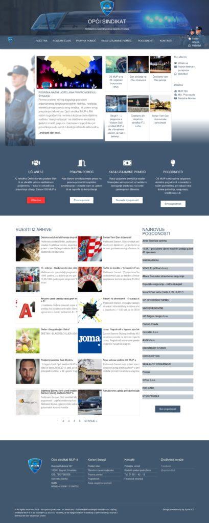 Besplatno aa web mjesta za upoznavanje